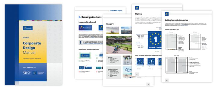 EuroVelo-Corporate-Design-Manual-2021-preview.PNG