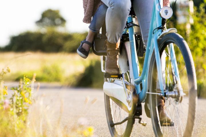 Algemeen fiets.jpg