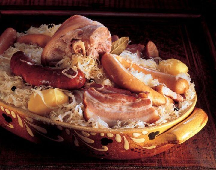 Sauerkraut.jpeg