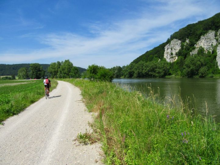 cycling-eurovelo6-germany.jpg
