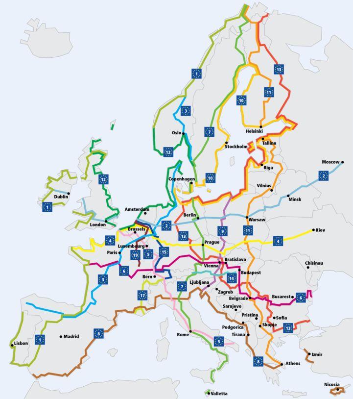 2021_EuroVeloSchematicMap_png.png