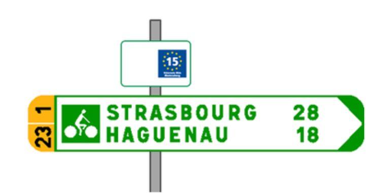 sign_FR.png