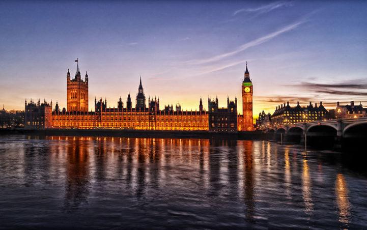 LONDON, UNITED-KINGDOM.jpg