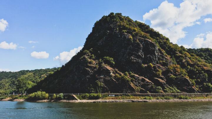 Rhine_39.jpg