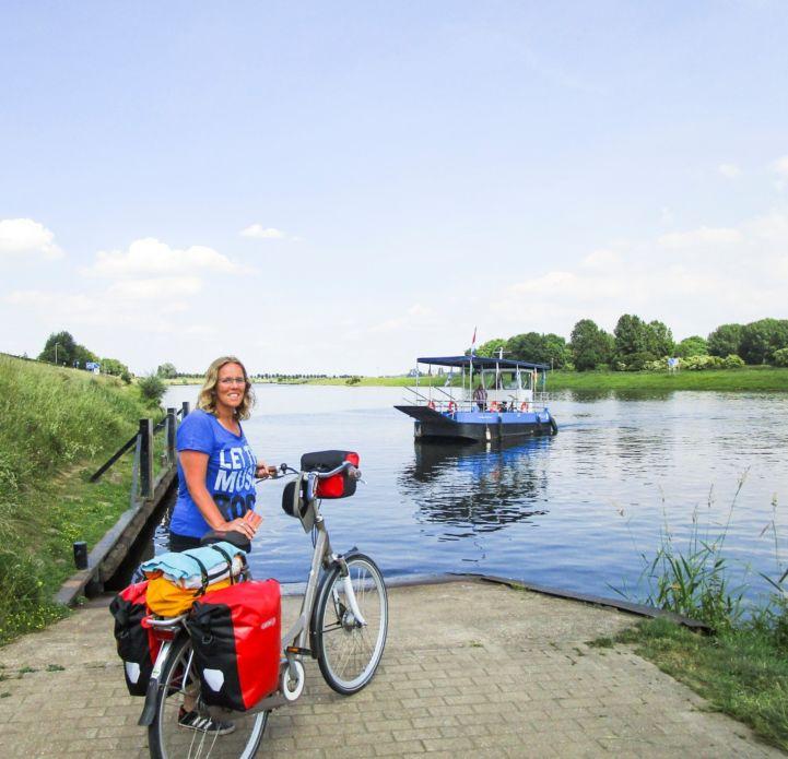 Pont Maas Ronald Bijtenhoorn