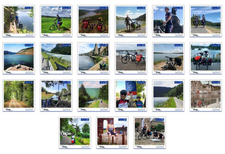 SPC20-collage.jpg