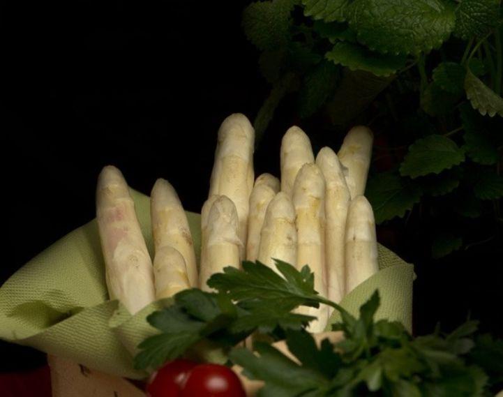 Asparagus Lampertheim.jpeg