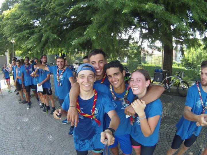 ItalianComoScouts4.jpg