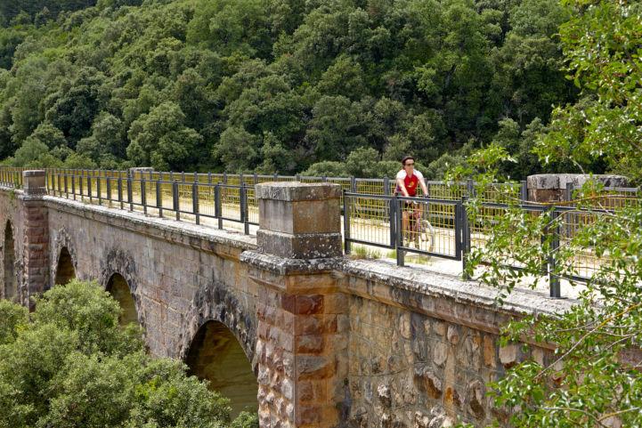 Vía verde Vasco-Navarra 1.J.Campos..jpg