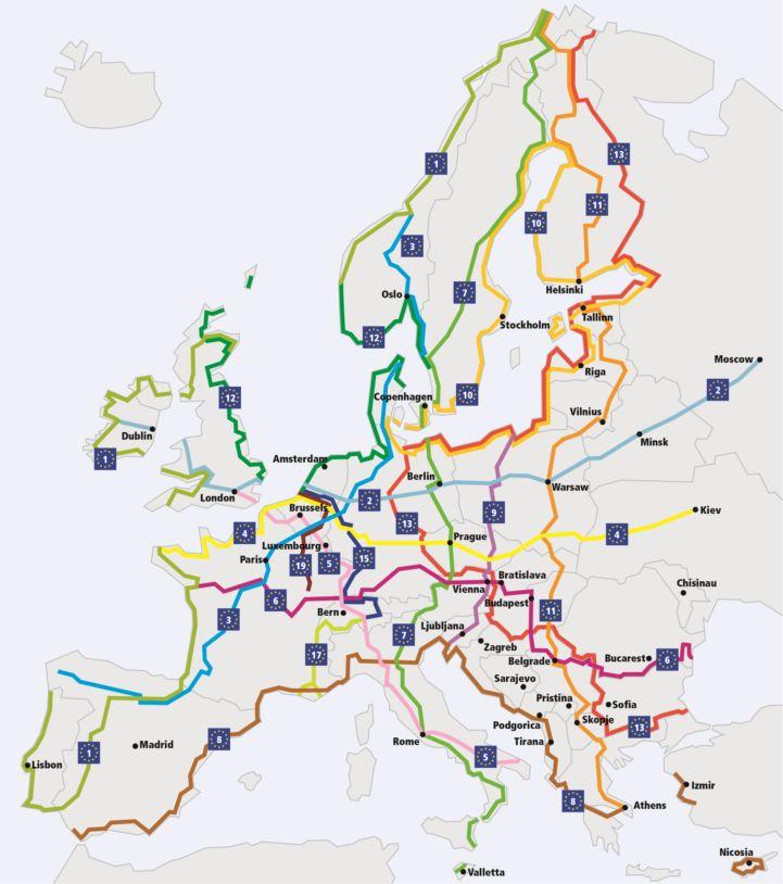 2019_EuroVeloSchematicMap.jpg