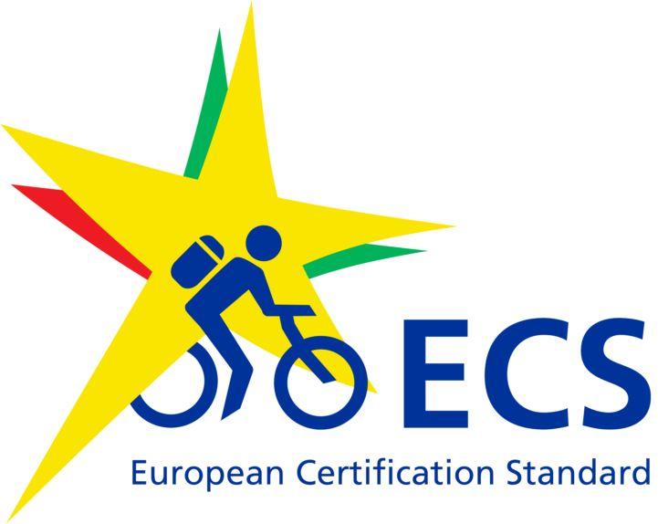 ECS-logo-RGB_png white background.png
