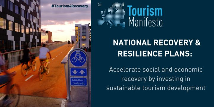 Tourism Manifesto_Recovery Paper_Feb 2020 (2).png